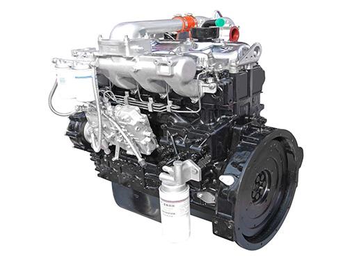 Khi nào sửa chữa xe nâng không còn hữu ích?